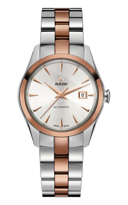 Rado Hyperchrome Watch R32087112