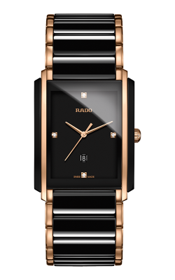 Rado Integral Watch R20207712