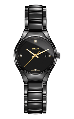 Rado True Diamonds Watch R27059712