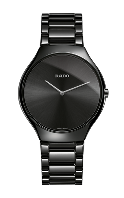 Rado  Tradition