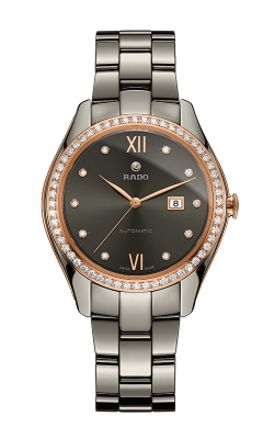 Rado Hyperchrome Watch R32523702