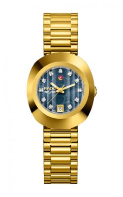 Rado Original Watch R12416523