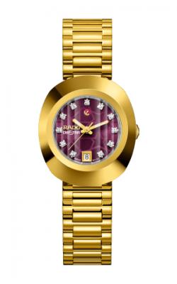 Rado Original Watch R12416573