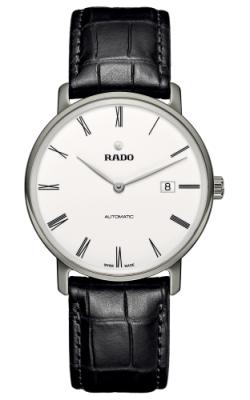 Rado Diamaster Watch R14067036