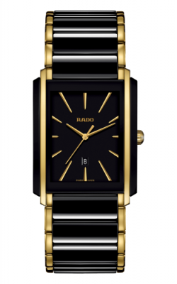 Rado Integral Watch R20204162