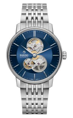 Rado Coupole Classic Watch R22894203