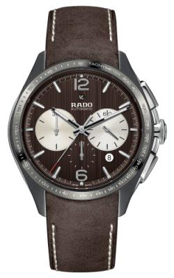 Rado Hyperchrome Watch R32022305