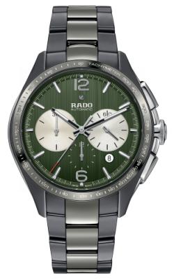 Rado Hyperchrome Watch R32022312