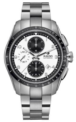 Rado Hyperchrome Watch R32042103