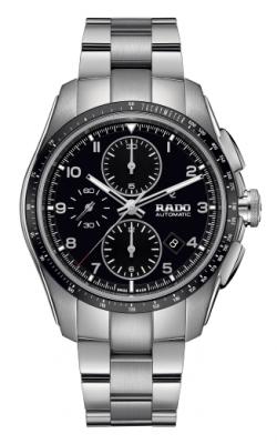 Rado Hyperchrome Watch R32042153