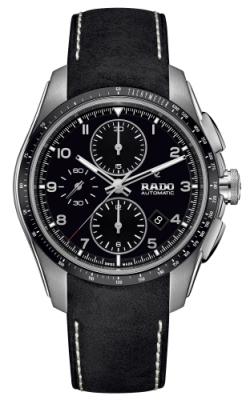 Rado Hyperchrome Watch R32042155