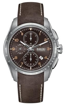 Rado Hyperchrome Watch R32042305