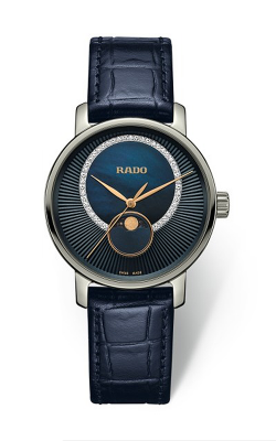 Rado Diamaster Watch R14055905