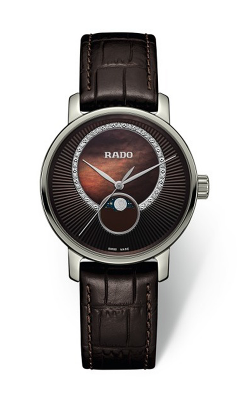 Rado Diamaster Watch R14055915