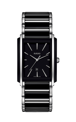 Rado Integral Watch R20206162