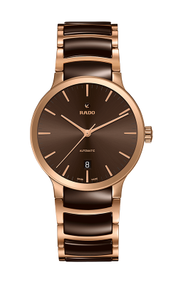 Rado Centrix Watch R30036302