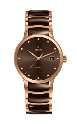 Rado Centrix Watch R30036752
