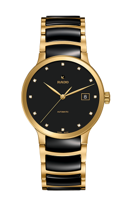 Rado Centrix Watch R30079762