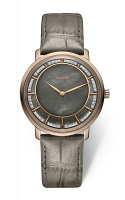 Rado Diamaster Watch R14071926