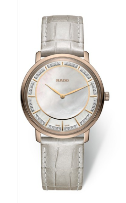 Rado Diamaster Watch R14071936
