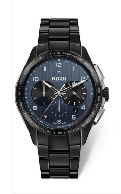 Rado Hyperchrome Watch R32525202