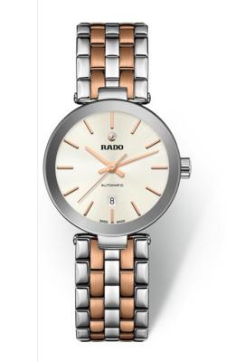 Rado Florence Watch R48899103
