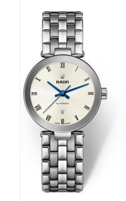 Rado Florence Watch R48899123