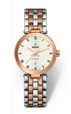 Rado Florence Watch R48900113