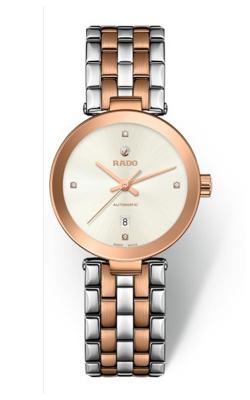 Rado Florence Watch R48900733