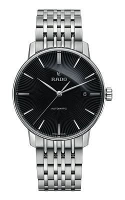 Rado Coupole Watch R22860154