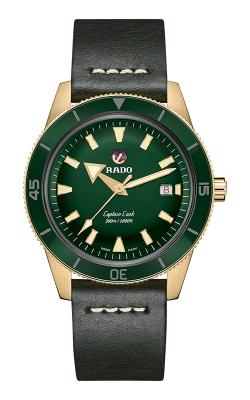 Rado Captain Cook Watch R32504315