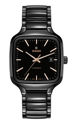 Rado True Square Watch R27078162