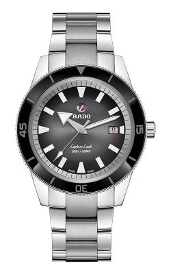 Rado Captain Cook Watch R32105153