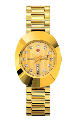 Rado New Original Watch R12413494