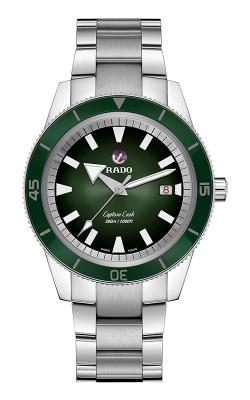 Rado Captain Cook Watch R32105313