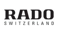 Rado's logo