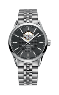 Raymond Weil Men Freelancer 2710-ST-20021