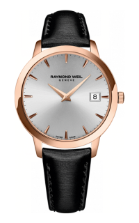 Raymond Weil Toccata Ladies 5388-PC5-65001
