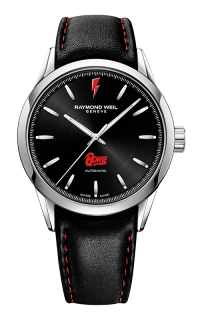 Raymond Weil Freelancer 2731-STC-BOW01