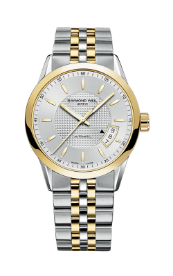 Raymond Weil Watch 2770-STP-65021 product image