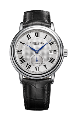 Raymond Weil Watch 2838-STC-00659 product image