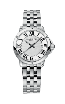 Raymond Weil Watch 5391-ST-00300 product image