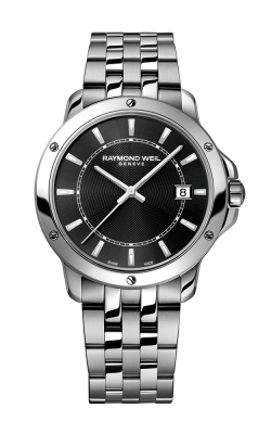 Raymond Weil Watch 5591-ST-20001 product image