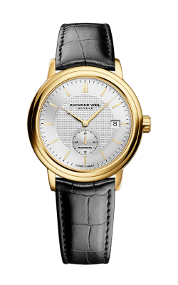 Raymond Weil Watch 2838-PC-65001 product image
