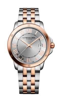 Raymond Weil Watch 5591-SB5-00658 product image