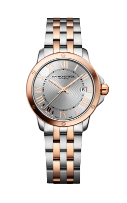 Raymond Weil Watch 5391-SB5-00658 product image
