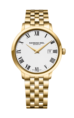 Raymond Weil Watch 5488-P-00300 product image