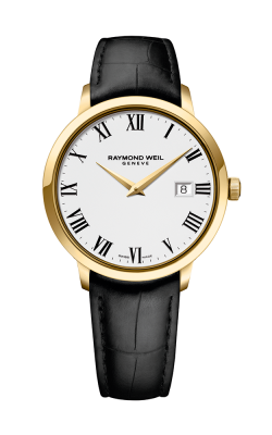 Raymond Weil Toccata Watch 5488-PC-00300 product image