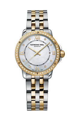 Raymond Weil Watch 5391-SPS-00995 product image