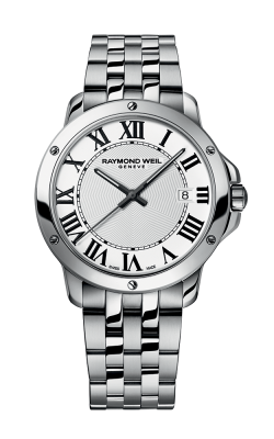 Raymond Weil Watch 5591-ST-00300 product image